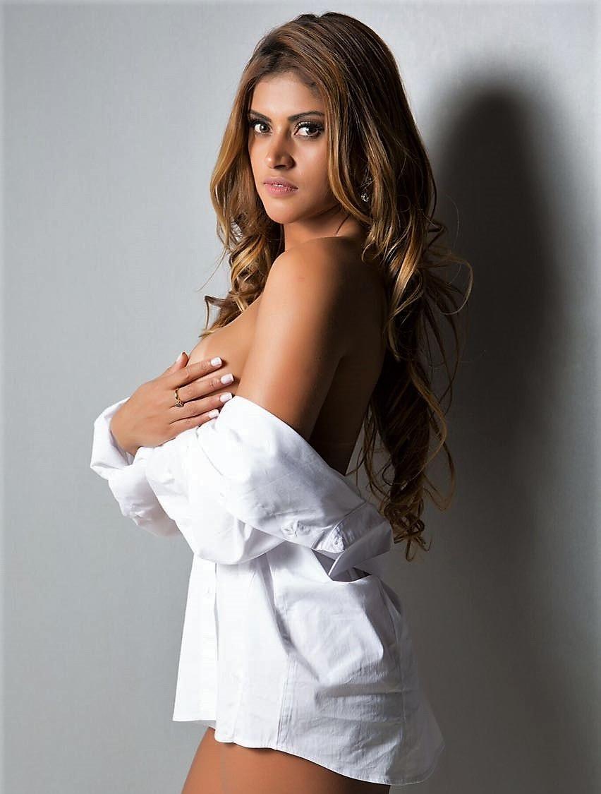 Ana Polvorosa naked (27 photo), photos Sideboobs, iCloud, braless 2017